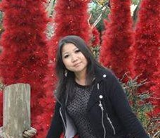 DD Kai Htang