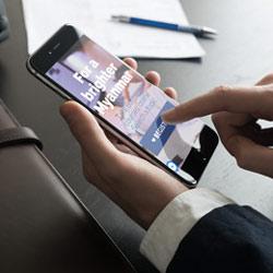 01-iphone-mocku-small-p-250-