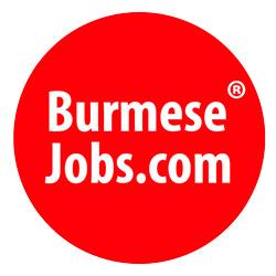 burmesejobs-red-roudn-logo-2-50-